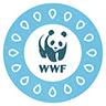WWF Agua