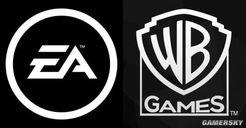 EA花14亿美元收购华纳兄弟旗下手游工作室Playdemic 增强手游市场影响力