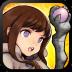 帝国奇袭 1.0.4安卓游戏下载