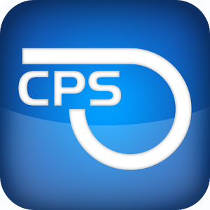 CPS S.r.l.