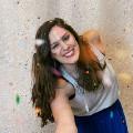 Go to the profile of Sophia Ciocca