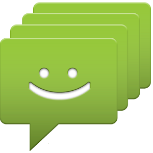 SMS Template