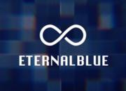【技术分享】EternalBlue之32位exploit编写(一)