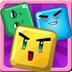 砖块屌炸天图标