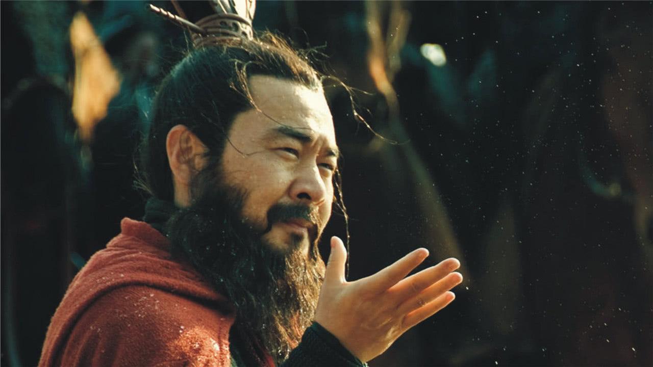 刘备攻打汉中,曹操为何只守2个月?1978年考古证明了曹操的高明