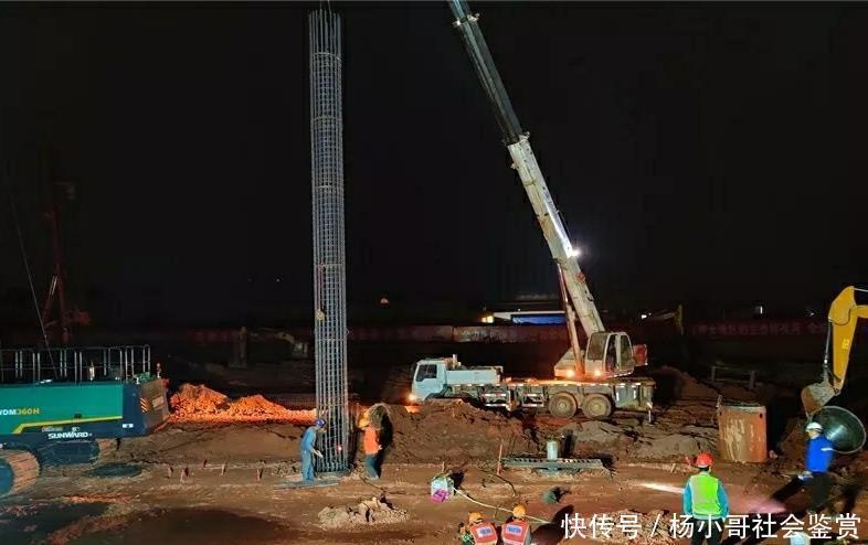 河源东站正式开工建设!建筑面积2万平方米,规模为4台12线
