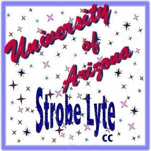 UA Strobe (Non Donate)