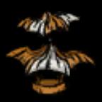 双层伞帽.png