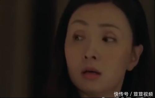 小欢喜:沙溢低三下四求复婚,宋倩一句话让人笑疯,海清也笑了