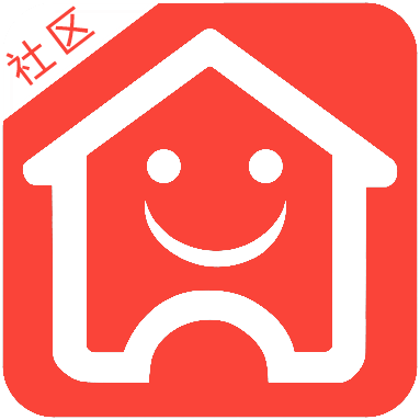 logo 标识 标志 设计 矢量 矢量图 素材 图标 383_383