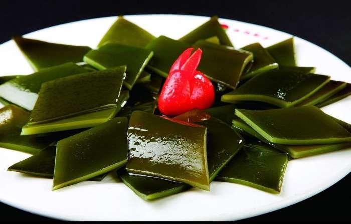 去除湿气:每天必须要吃的七种蔬菜 - 一统江山 - 一统江山的博客