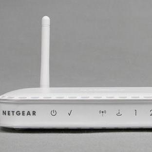 联通光纤怎么连接无线路由器