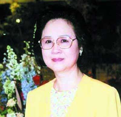 海南琼瑶风景图
