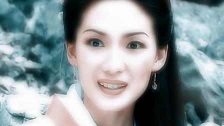 长治市小姐图片,刘在石儿子刘志浩,虎符纹身,独眼巨鹿