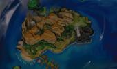 第四章:波尼岛.jpg