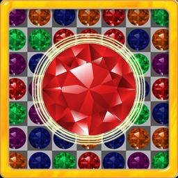 钻石比赛7X7