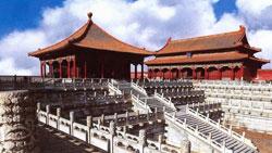 兄妹十人二0一二年四月十五北京旅游照片 - 昭然 - 沙河市中老年保健医学咨询会网