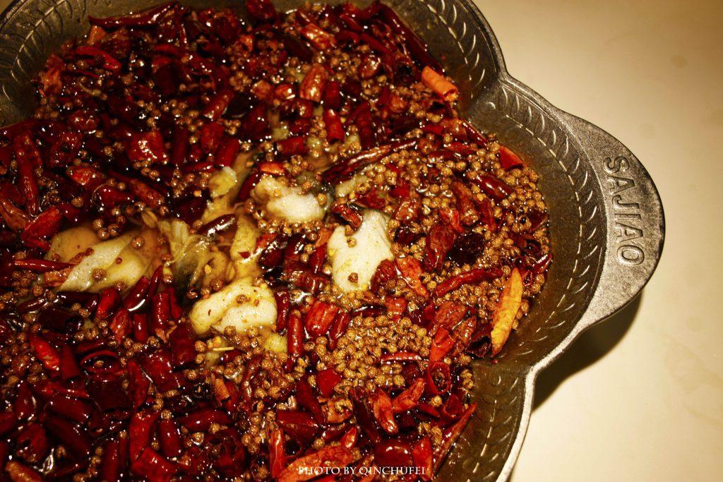 海口|特意为了一瓶辣椒酱 来这吃一顿饭 - 最美食Bestfood - 最美食Bestfood
