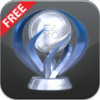 PlayStation Trophies FREE