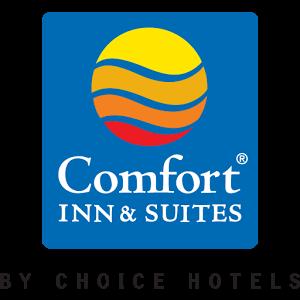Comfort Inn - Northern VT