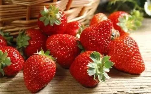这10种水果是果中黄金 你最不该错过! - 故乡的云 - 泉水叮咚