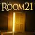 密室逃脱21遗落梦境-烧脑解谜
