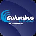 Columbus Ga Civic Center
