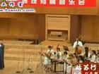 笛子独奏视频大全 笛子独奏-姑苏行