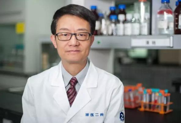 重大突破!癌细胞竟被中国医生用新疗法饿死了 - 周公乐 - xinhua8848 的博客