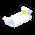 邂逅繁星 云朵躺椅.png