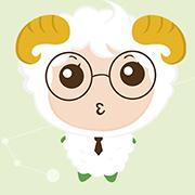 白羊月即将到来!白羊宝宝们的愿望是?