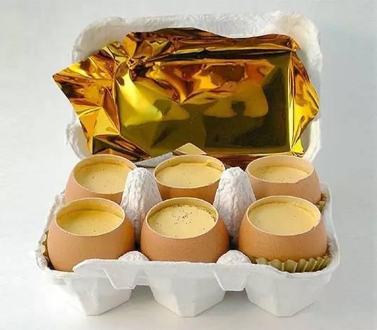 鸡蛋壳千万别扔: 99的人不知道用处 - 一统江山 - 一统江山的博客
