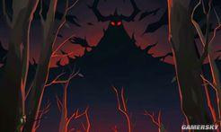 《恶魔秘境》英雄故事灰烬之子-史尔特尔