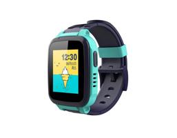 购买权竞拍—1元得360儿童智能电话手表