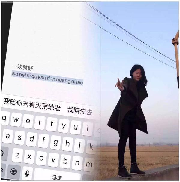 下载picsart照片艺术家 3.2.0 官方中文 软件.手机版.2.