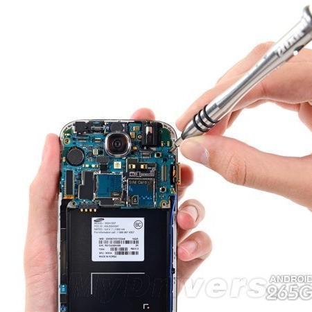 西安苹果手机维修点