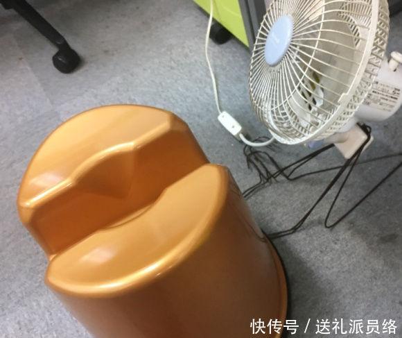 日本人脑洞大开,居然发视频这种椅子,明了说看爱爱网友情趣内衣男女图片