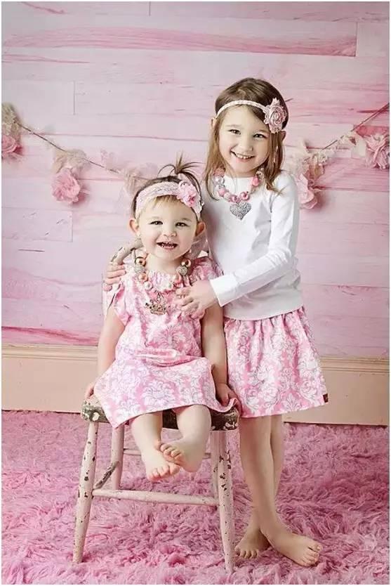 有一种炫富叫我有俩孩子 - 永恒的爱 - 永恒的爱