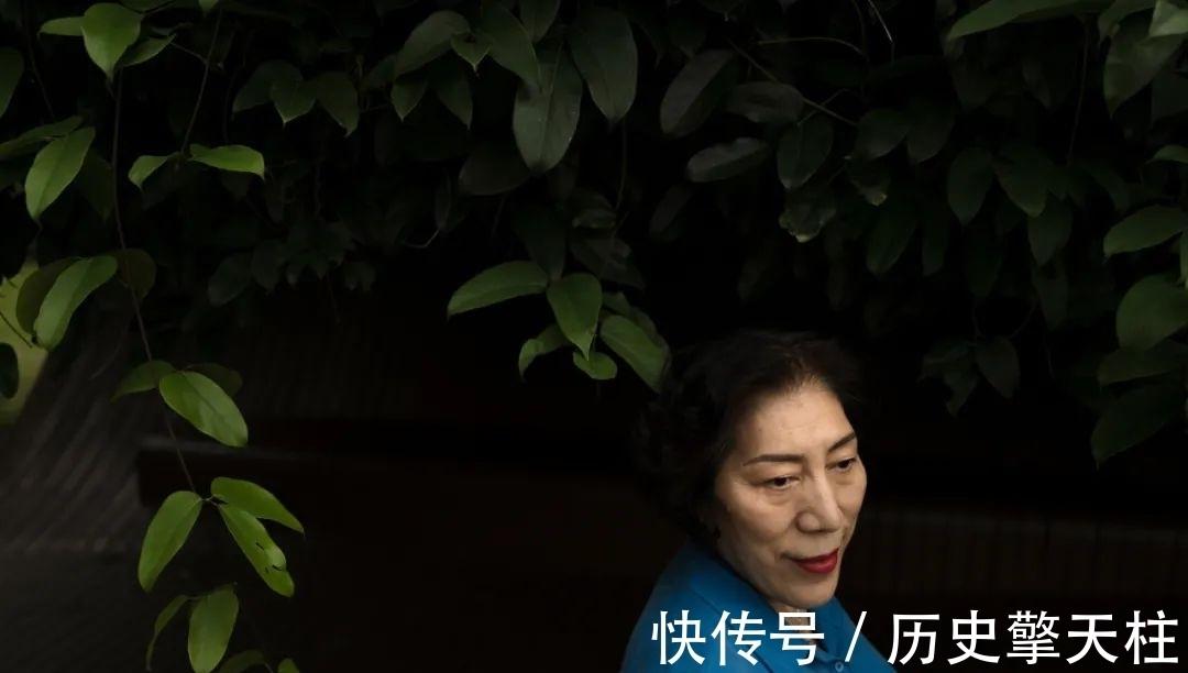 Kimi父母:失去独立后|百家故事
