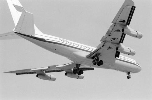 关于国产大飞机首飞 你不得不知道的几件事 - 云鹏润峰 - 云鹏潤峰