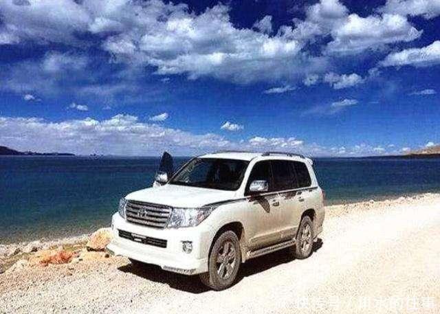 去西藏自驾游应该开什么车最好了解下,总有一天会用到
