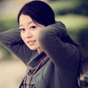 yuanyuan-Vivian
