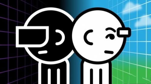 SteamVR测试版获重大更新