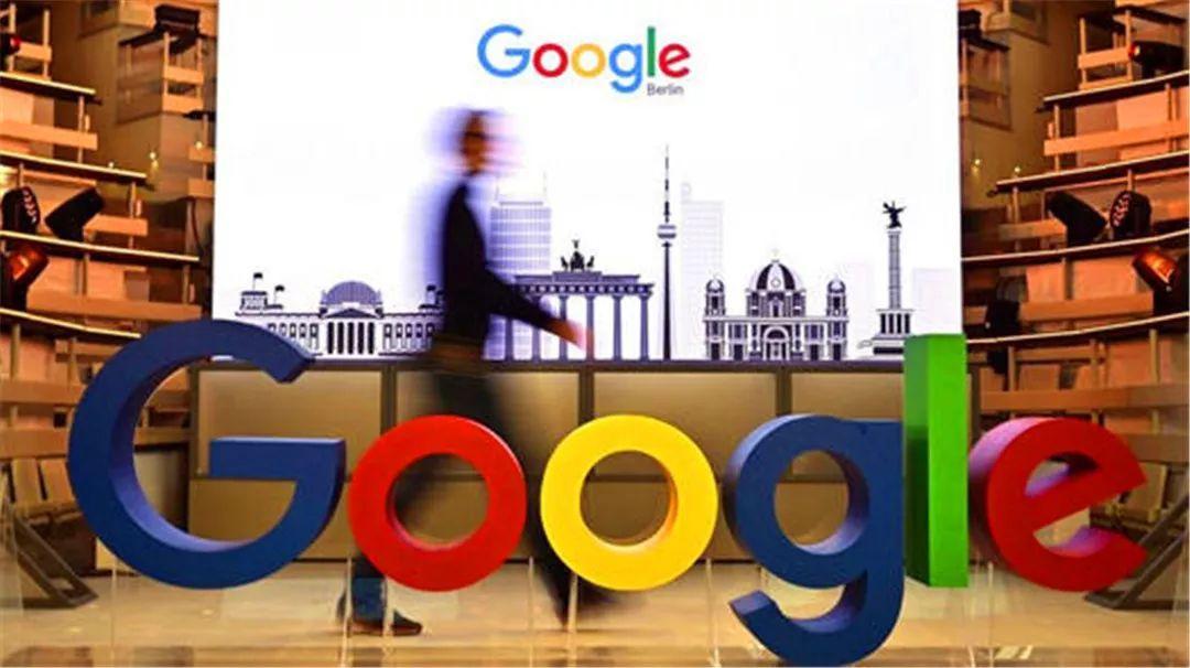 谷歌赔了夫人又折兵?教程气球订单签到手软鸿蒙系统ps字体图片