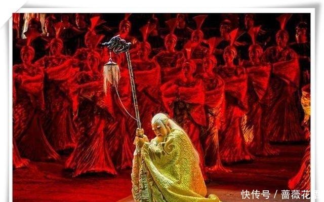 汉武帝远见卓识,走出国门开辟新的历史机遇