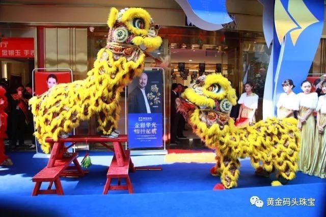 """史上最震撼的""""黄金维密""""展厅震撼开业,万吨黄金邀你来购!!!"""