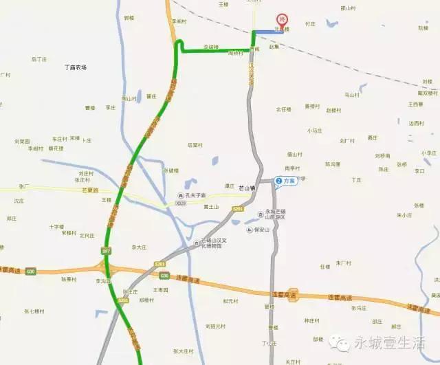 路过鹤壁的高铁线路图