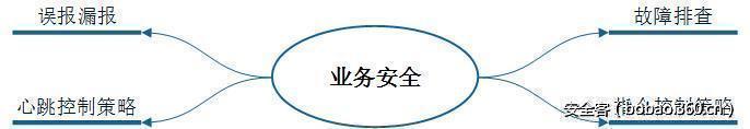 http://p9.qhimg.com/t01ae414b37ca4b0187.jpg