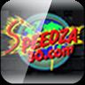 Speedza30.com