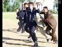 中南海保镖保护领导人_360视频fb社團